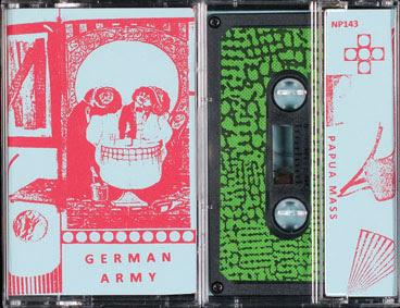 http://www.raccoo-oo-oon.org/np/images/army2.jpg