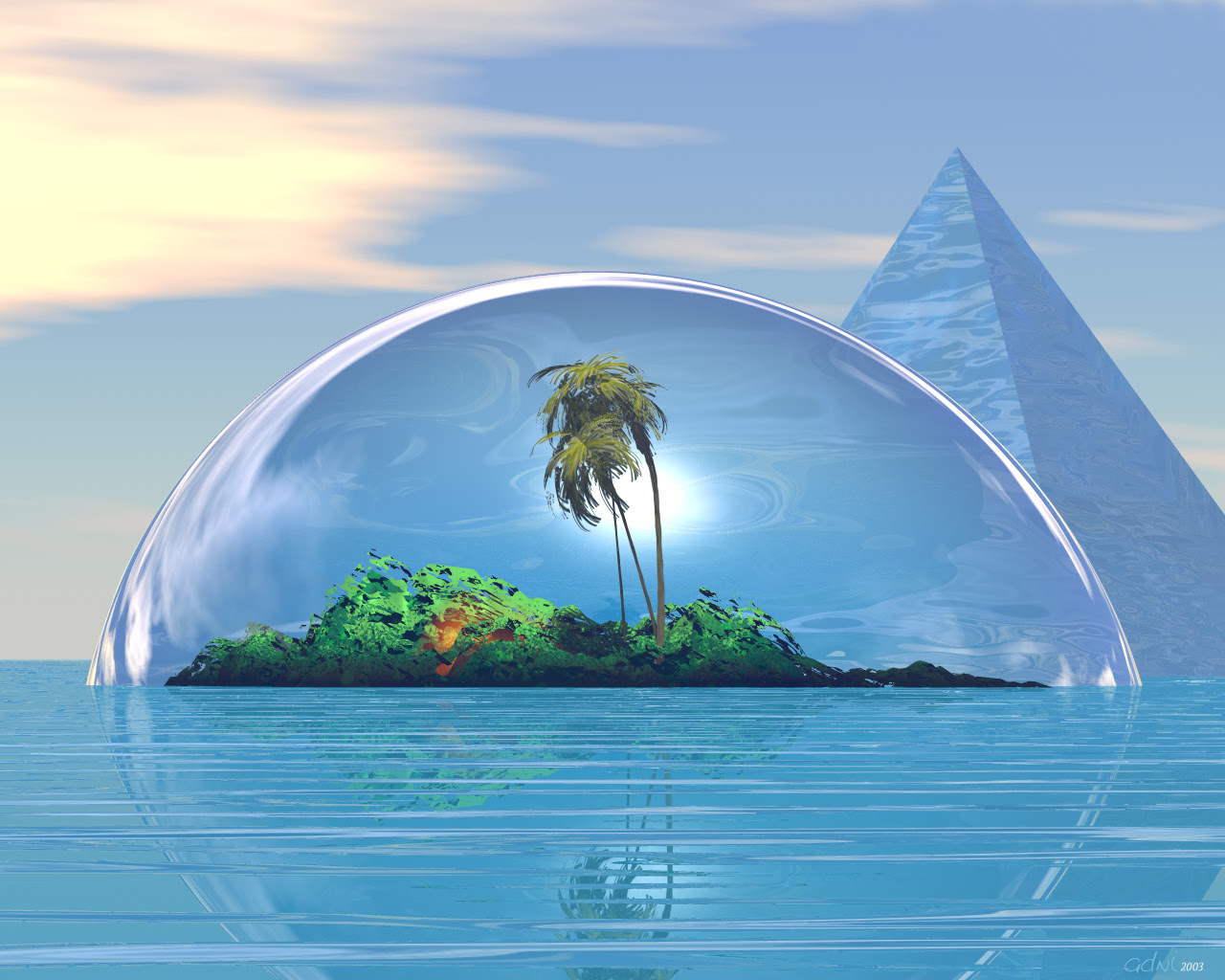 3D Animated Wallpapers   High Definition Wallpapers Cool ...