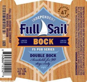 Full-Sail-Bock