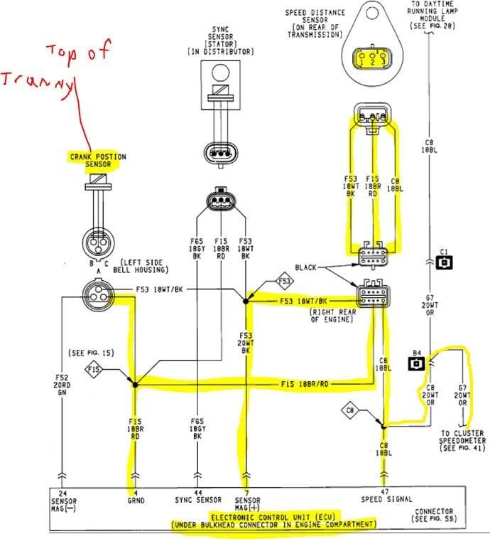 92 Jeep Yj Wiring Diagram Wiring Diagram Frame Frame Cfcarsnoleggio It