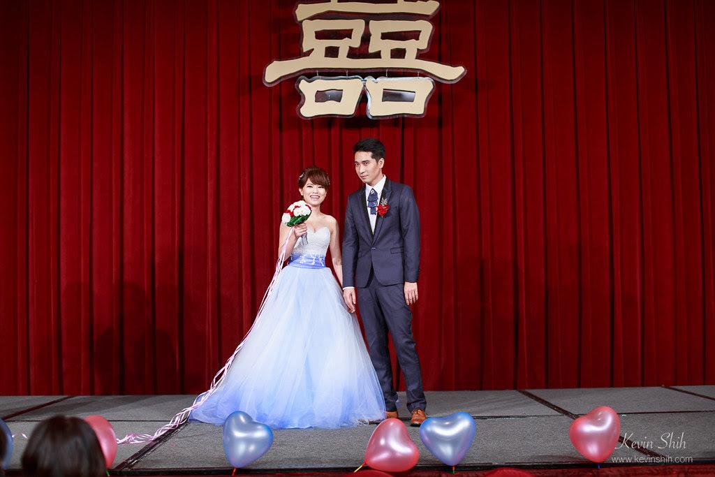 新竹煙波-婚宴-婚禮紀錄_024