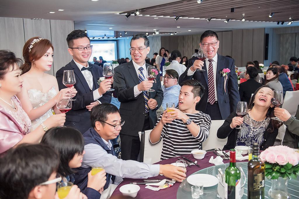 119臺北婚禮拍攝推薦