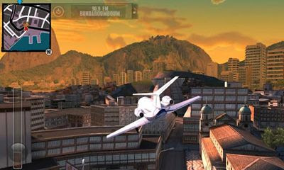 Gangstar Rio City of Saints APK