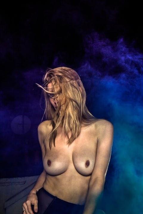 Ashley James Nude images (#Hot 2020)