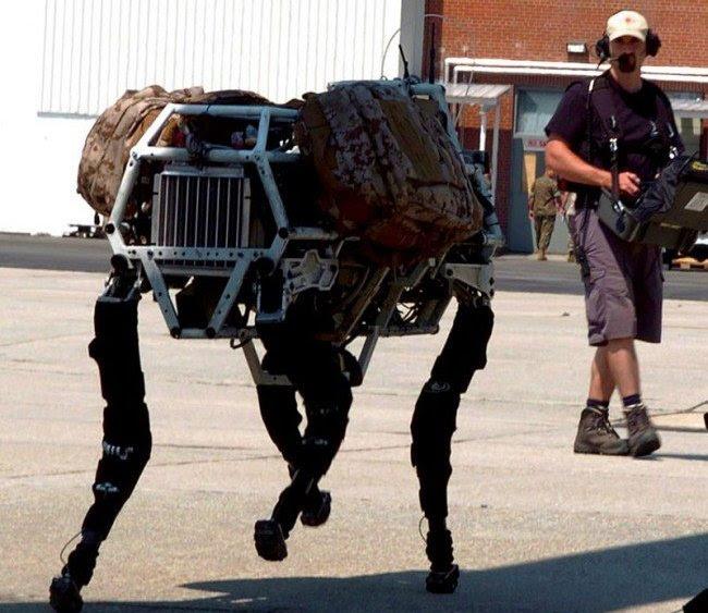 LAND_Robot_BigDog_and_Controller_lg-650x622