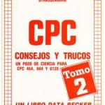 Data Becker - 21