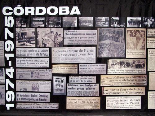 Recortes de historia (by pablodf)