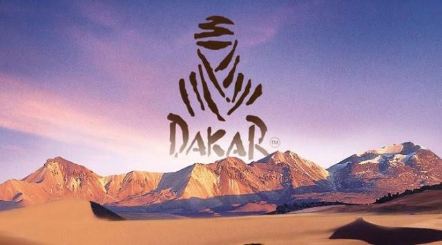El Dakar 2014 pasará por Villazón