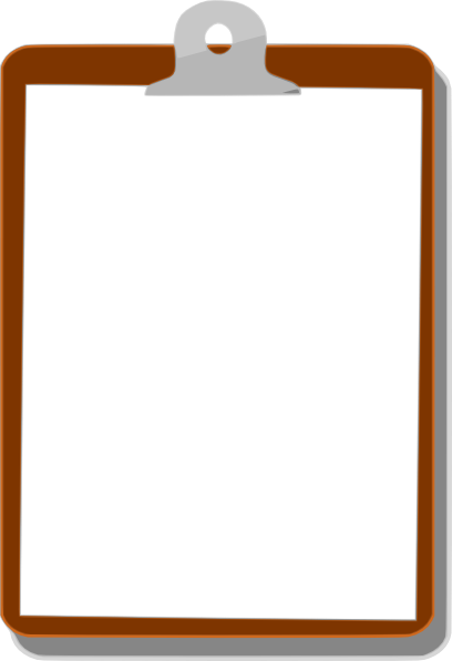 Unduh 460 Background Ppt Buku HD Terbaru