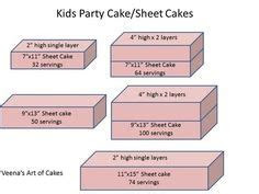 1000  images about Cake Pans on Pinterest   Football