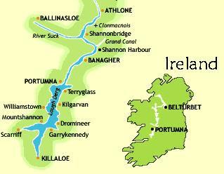 River Shannon Ireland Map | Time Zones Map on ireland us map, ireland county map, shannon river map, ireland travel map, ireland road map, ireland rail map, shannon airport map, ireland golf map, europe map, dublin map, ireland potato famine map, scotland map, ireland country map, carrick on shannon map, ireland flag map, ireland region map, ireland airports map, ireland on map, dingle peninsula map, ireland island map,