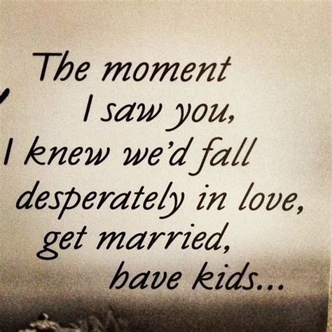 "Cute One Month Anniversary Quotes   : ""wedding anniversary"