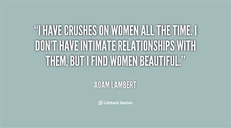 Cute Woman Crush Wednesday Quotes