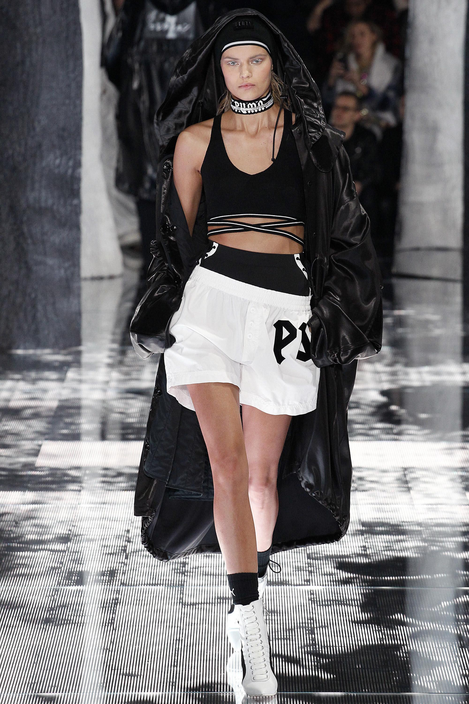 fentyxpumafall201618 – fashion bomb daily style