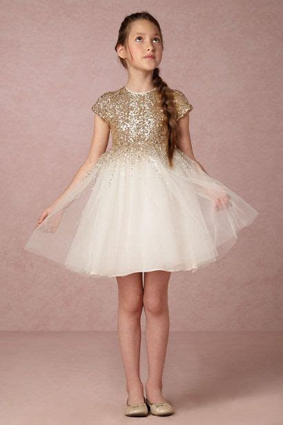 Where to Find Cute Flower Girl Dresses!   Wedding