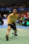 Lee Chong Wei Pictures, Images, Photos