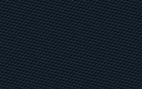vj honeycomb dark blue poly pattern wallpaper