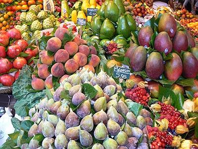 pyramide de fruits.jpg