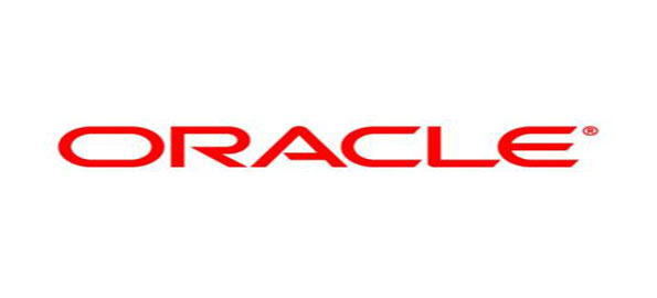Graduate Telephone/Receptionist at Oracle Corporation Nigeria