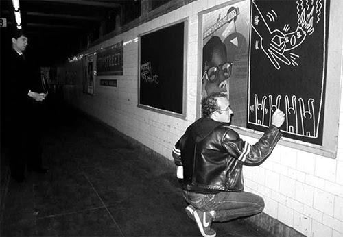 Keith-Haring métro.jpg
