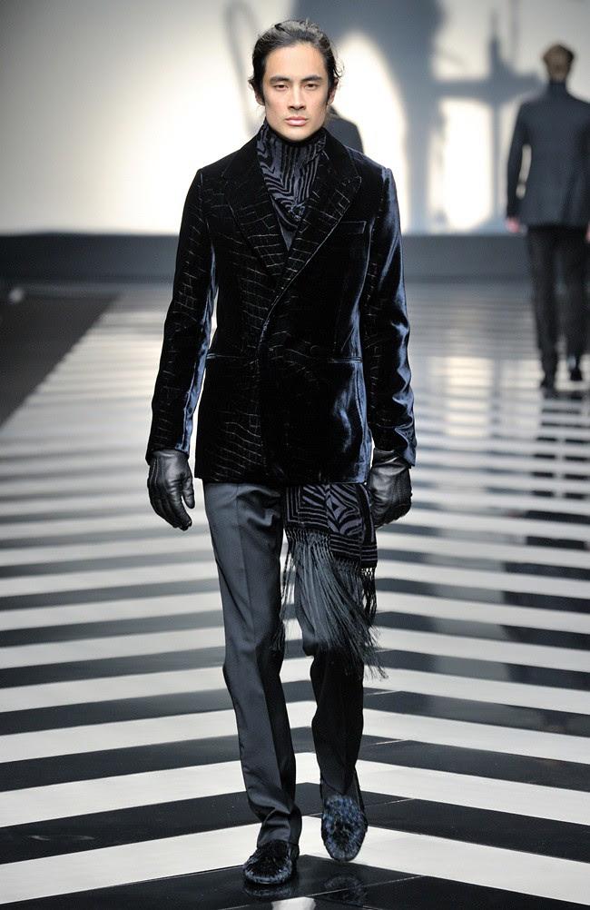 5 Roberto Cavalli Menswear AW1213_09