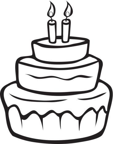 500 Black And White Cakes Ideas White Cakes Cupcake