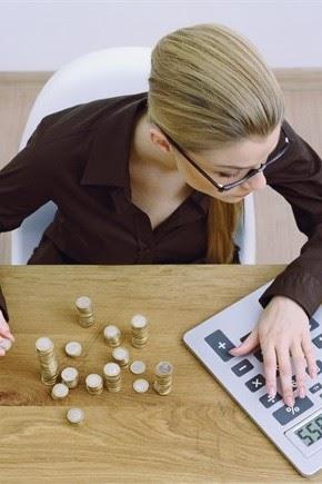 Comprare casa in sardegna le spese nascoste di un - Spese di acquisto prima casa ...