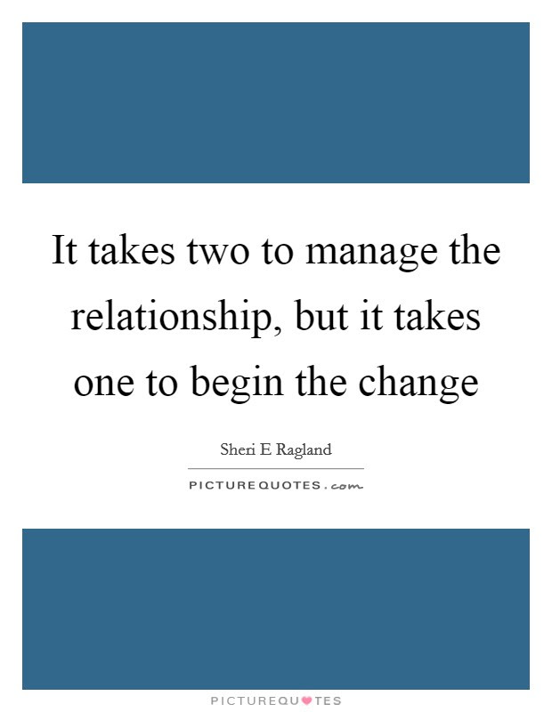 It Takes Two Love Quotes Quotes
