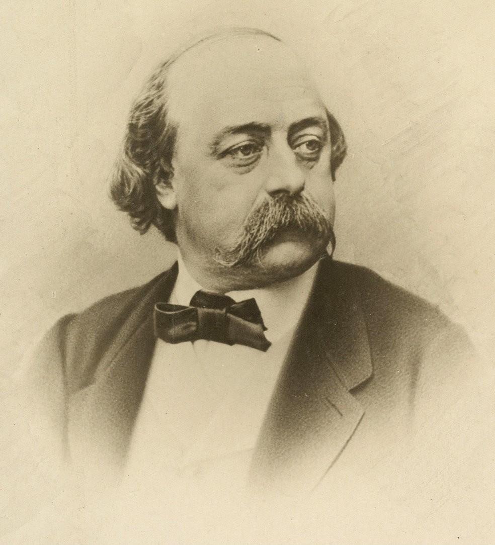 Ficheiro:Gustave Flaubert.jpg