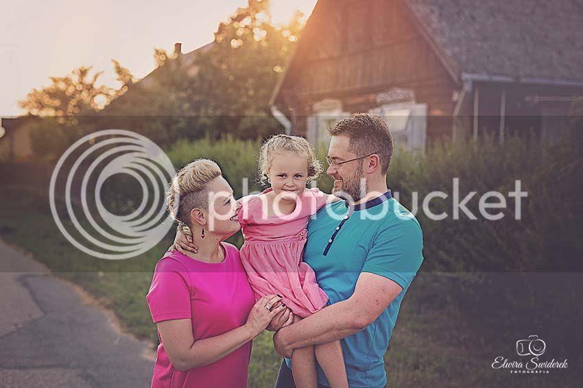 photo Nasza Rodzina 13_zpsesbyokzk.jpg