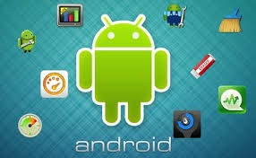 Android - Bakul562