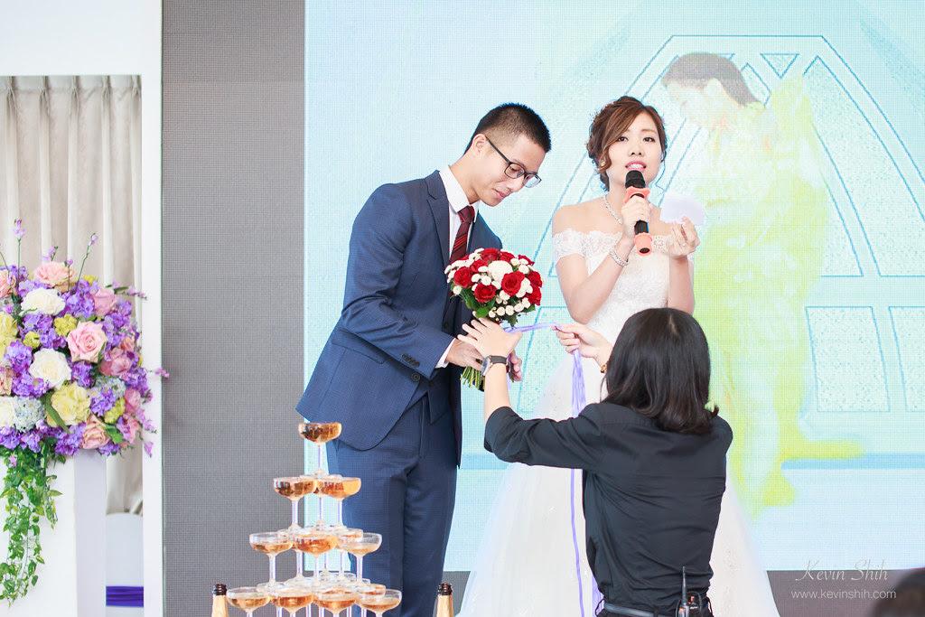 青青風車莊園婚禮攝影_18