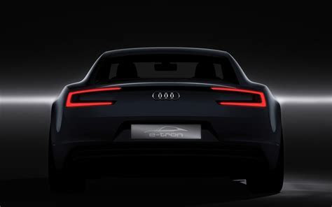Audi e tron 10 Wallpapers   HD Wallpapers