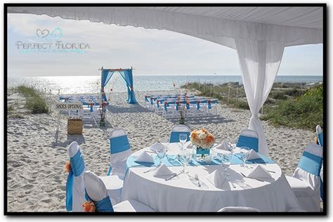 How Much Does a Beach Wedding Cost