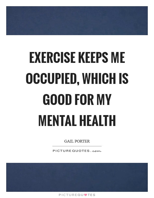 Mental Health Quotes & Sayings | Mental Health Picture Quotes