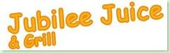 jubilee juice
