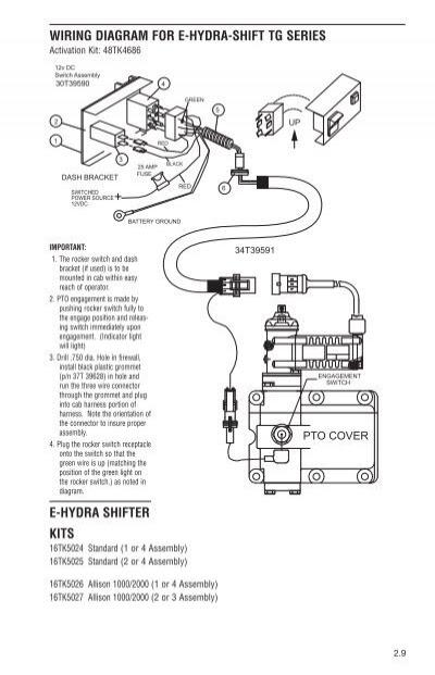 DIAGRAM] D Activator Wiring Diagram 5 Way FULL Version HD Quality 5 Way -  NODELABORATORY.EDF-RECRUTEMENT.FR