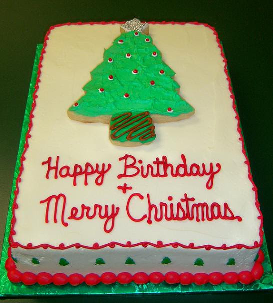 Christmas Birthday Party.Birthday Party Ideas Xmas Birthday Party Ideas