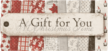 A-gift-for-you-L