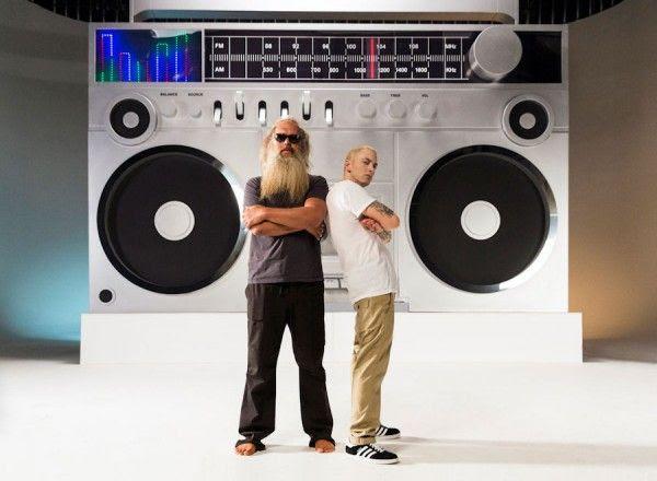 Eminem : Berzerk (Video) photo eminem-berzerk-video-lead-600x440.jpg
