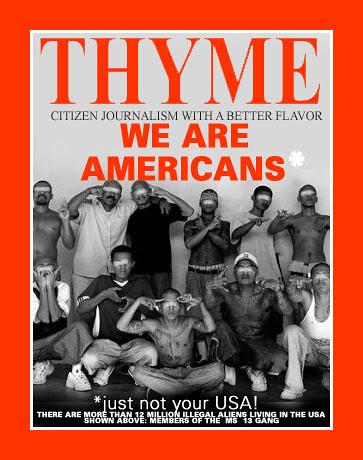 THYME0424