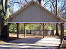 Wood and Metal Garages, Sheds, Storage Buildings: Custom-Built For You