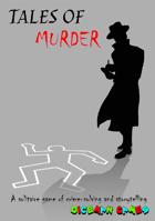Tales of Murder