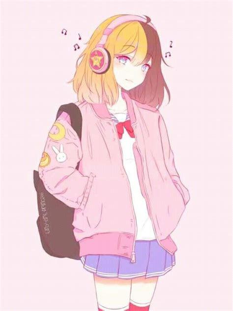 people  pfp ideas    anime art art