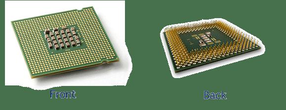 computer-CPU-Processor
