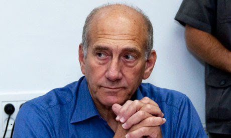 http://static.guim.co.uk/sys-images/Guardian/Pix/pictures/2012/7/10/1341902426164/Ehud-Olmert-trial-008.jpg