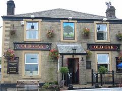 Old Oak Inn