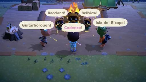 Animal Crossing Kitchen Ideas New Horizons on Animal Crossing Kitchen Ideas  id=34788