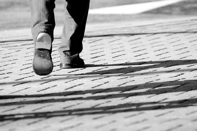 step-163948_640
