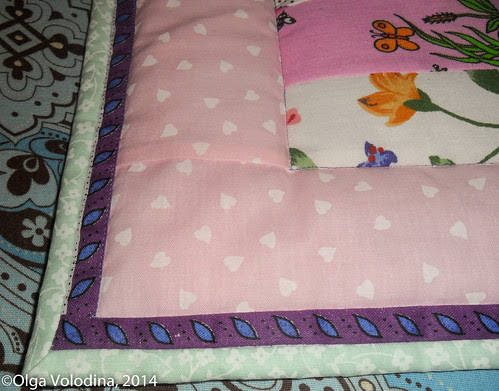 Olga's_first_quilt_6